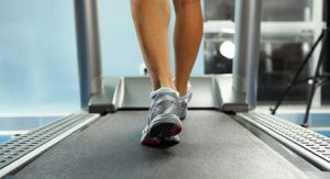Best treadmill machine