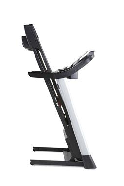 proform zt6 folding treadmill