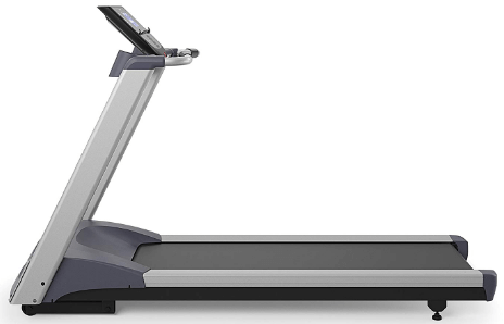 Precor TRM 211 Energy Series Treadmill