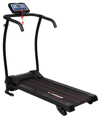 You are looking Confidence Power Trac Pro Motorized Best Treadmill
