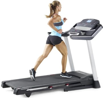 ProForm-Performance-600c-Treadmill
