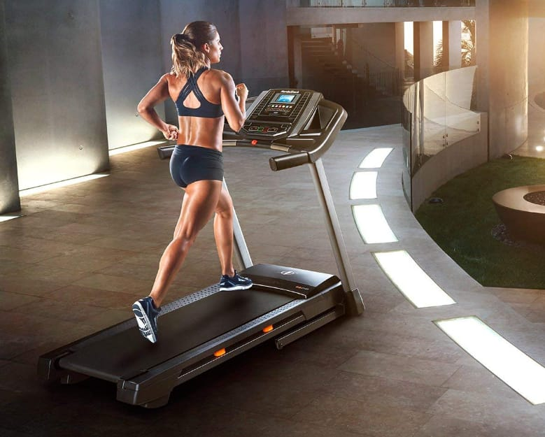 What is The Best Treadmill For Home Use