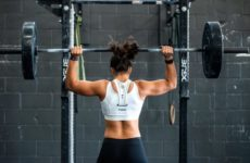 Why CrossFit is Bad for Your Body