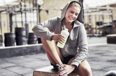 What is the Best Drink to Replenish Electrolytes